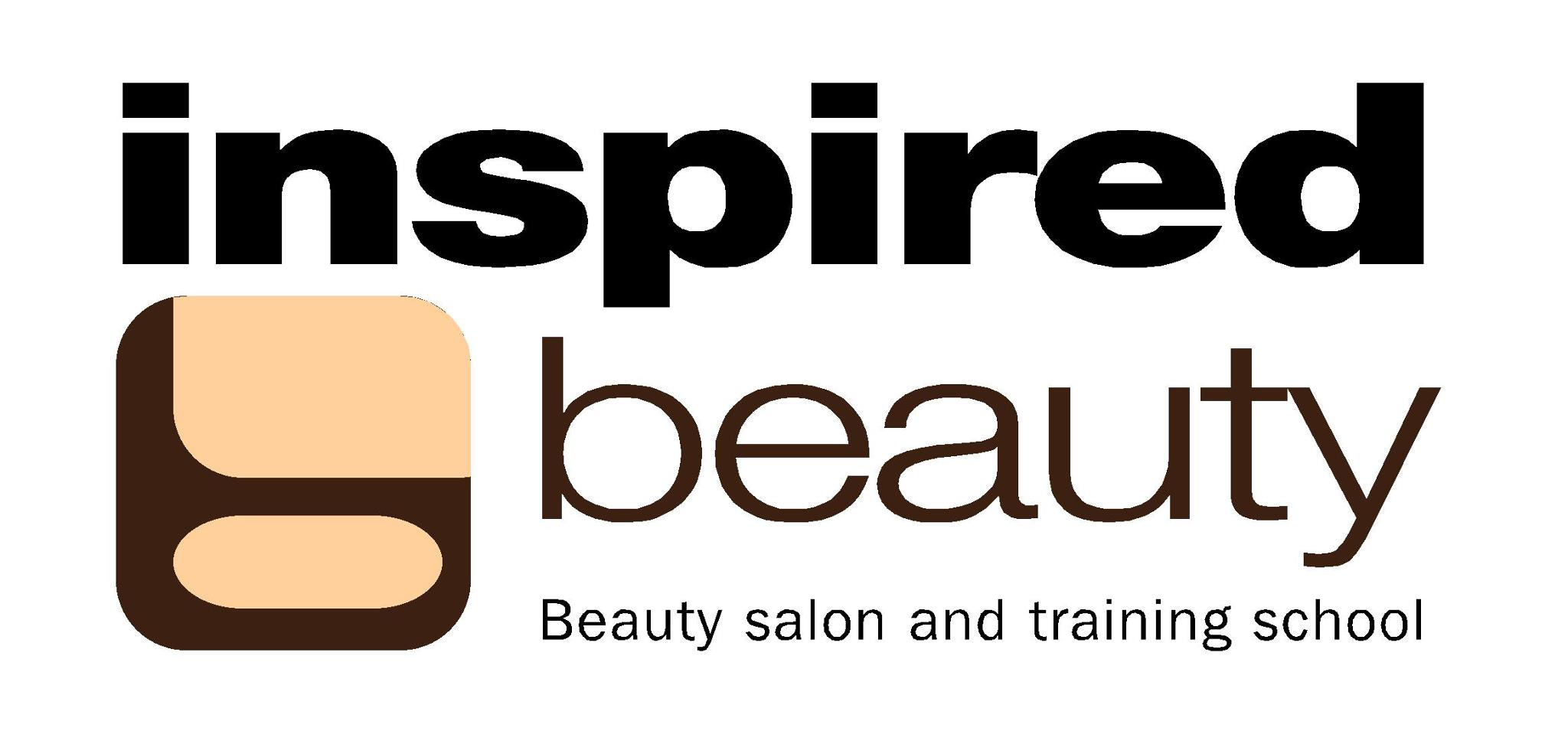 Inspired Beauty